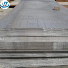 preço de chapa de aço carbono a516 gr 70 preço por kg