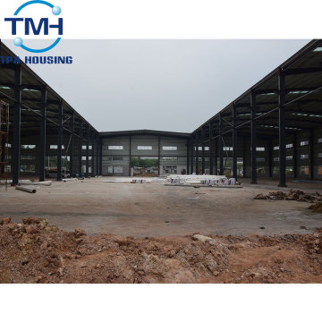 Taller de equipos de fábrica de Foshan de acero con armario