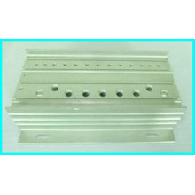 Aluminum Heatsink with Accurate Positioning and Good Price