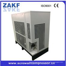 Máquina comprimida do secador de ar do gelo 4-10bar para industrial