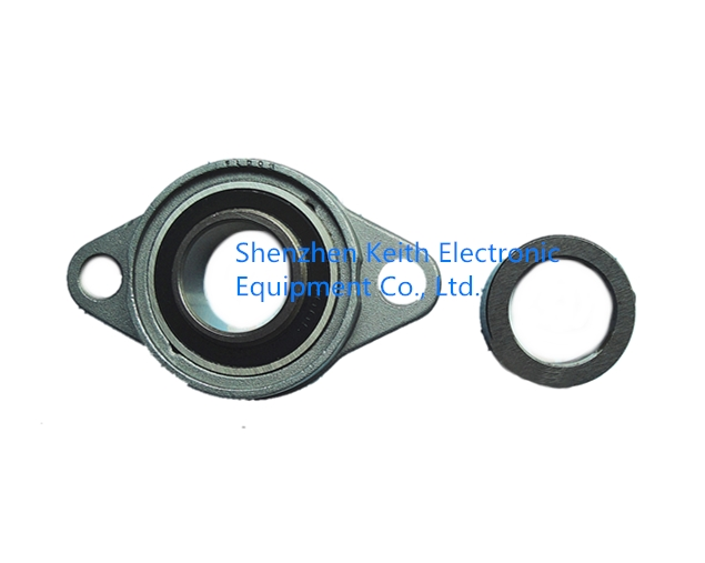 N505ufl005a Ball Bearing