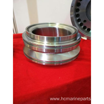 China New Product for Valve Engine Valve Seat Boring Machine Parts supply to British Indian Ocean Territory Suppliers