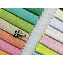 High density twill 100 cotton woven fabric for work wear or work shirt alibaba