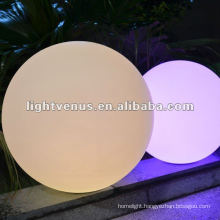 60cm Color Changing LED Mood Light Ball