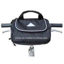 Sport Outdoor Fahrrad Radfahren Fahrrad Tasche Griff Bar Bag-SA8m10