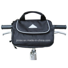 Deportes al aire libre bicicleta ciclismo bolsa de bicicletas mango barra Bag-SA8m10