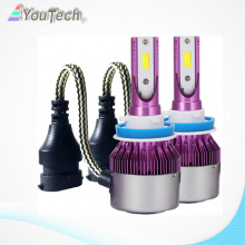 LED Car Headlight LED Headlight Bulb