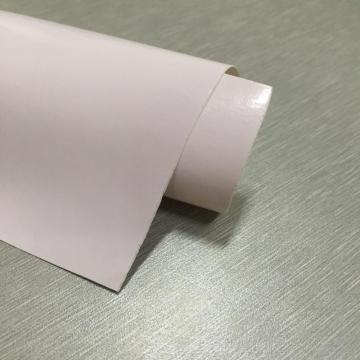 Inkjet Digital Eco Solvent Vinyl Media Printing Film