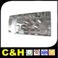 CNC Machining Aluminum Al7075/Al6061/Al2024/Al5051 Parts CNC