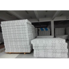 Mattress Spring Machine Automatic S-Shape Spring