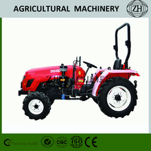 High Quality and Good Price Garden Tractor