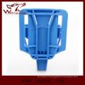 Pochette Fsmr airsoft tactique 5,56 pour M4 ceinture boucle Mag Holder