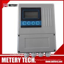 GPRS DTU Module Secondary Meter
