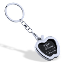 Distinctive Design Latest Style Key Chain Metal Accessories
