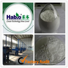 Feed/Insustry/Food Catalysts Alpha Galactosidase Enzyme Supplement