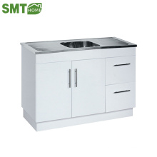 Kitchen Cabinet china Factory cheap Cupbprad
