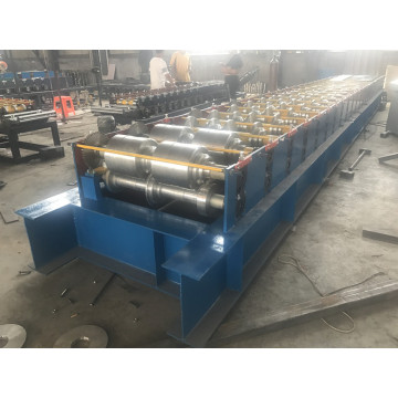 Steel Rolling Shutter Door Machine te koop
