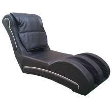 Massager do pé da cama da massagem do corpo da vibração de Shiatsu