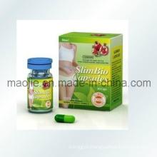 Green Slimming Capsule, Msv Slim Capsule