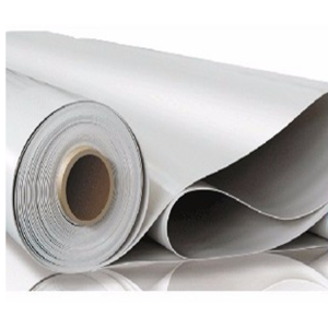 High Quality and Low Price PVC Waterproof Membrane