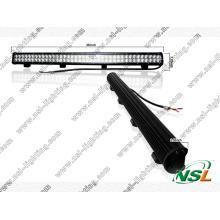 Principal! ! Barra de luz LED CREE 234W Barra de luz LED, 78PCS * 3W Barra de luz LED 10-30V