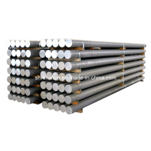 Barra de aluminio / aluminio extrudido para iPhone / iPad / Airbook (RA-009)