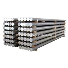 Алюминиевый / алюминиевый прессованный бар для iPhone / iPad / Airbook (RA-009)