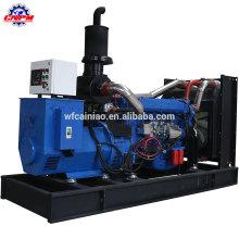 Generator, Boigas Generator Preis, Biogas Generator