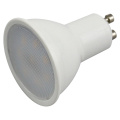 2016 Popular Lamp Wholesale Cheap 5W LED Spotlight (GHD-SP-5W)