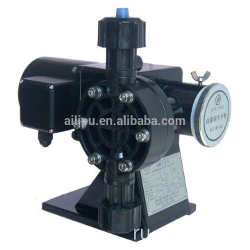JWM-A+12%2F1+chemical+dosing+pump