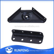 Furniture Hardware Stamping Furniture Shelf Brackets