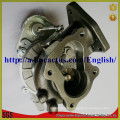 CT16 Turbocharger 17201-30030 for Toyota Hiace 2.5 2kd