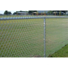 Powder Coated Welded Wire Mesh Fence for Garden/Power Coated Welded Wire Mesh Fencing for Road and Garden