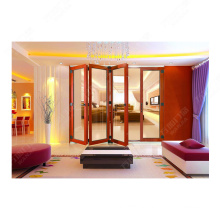 new design invisible/visible aluminium window mosquito net