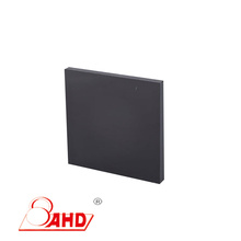 Excellent Products colored  Polyethylene Sheet