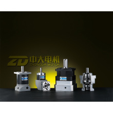 Precision Planetary Gearbox / Zde, Zdf, Zds, Zdr Series