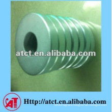 N42 cylinder with whole magnets,permanent magnets,magnets
