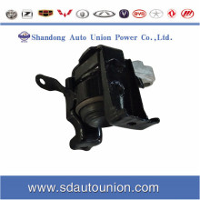 ENGINE MOUNT ASSY RH for Geely Parts