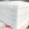 CNC Machining Welding PP Polypropylene Sheet
