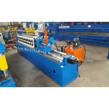 Light Steel Truss Stud and Track Machine