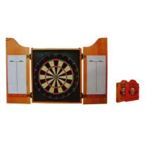 Щетина Dartboard (BD-004)