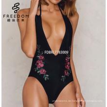 Kundengebundene katrina Kaif neue xxx Foto zwei Stück sexy xxx Bikini Mädchen Bademode Fotos sexy Unterwäsche Frauen Bademode