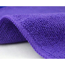 Hot sale Microfibre Towel 40x40cm Car Cleaning Towels