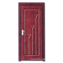 Interior Door (HHD020)