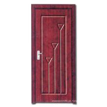Porta Interior (HHD020)