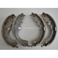 Brand Car Brake shoes K2378