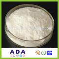 Factory supply melamine formaldehyde price