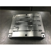 OEM Plastic Injection Moldings
