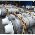 UHP700mm Graphite Electrode for Steel Plant Price