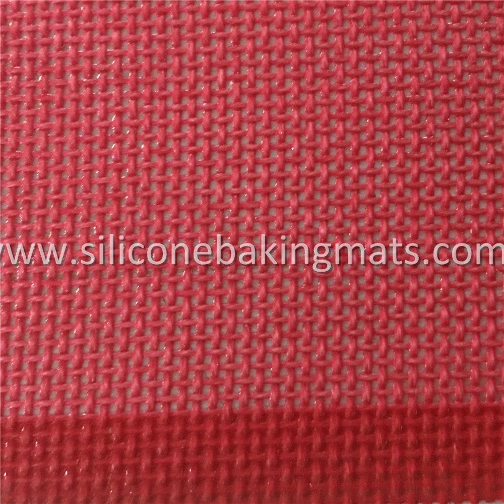 Silicone Bread Crisping Mat